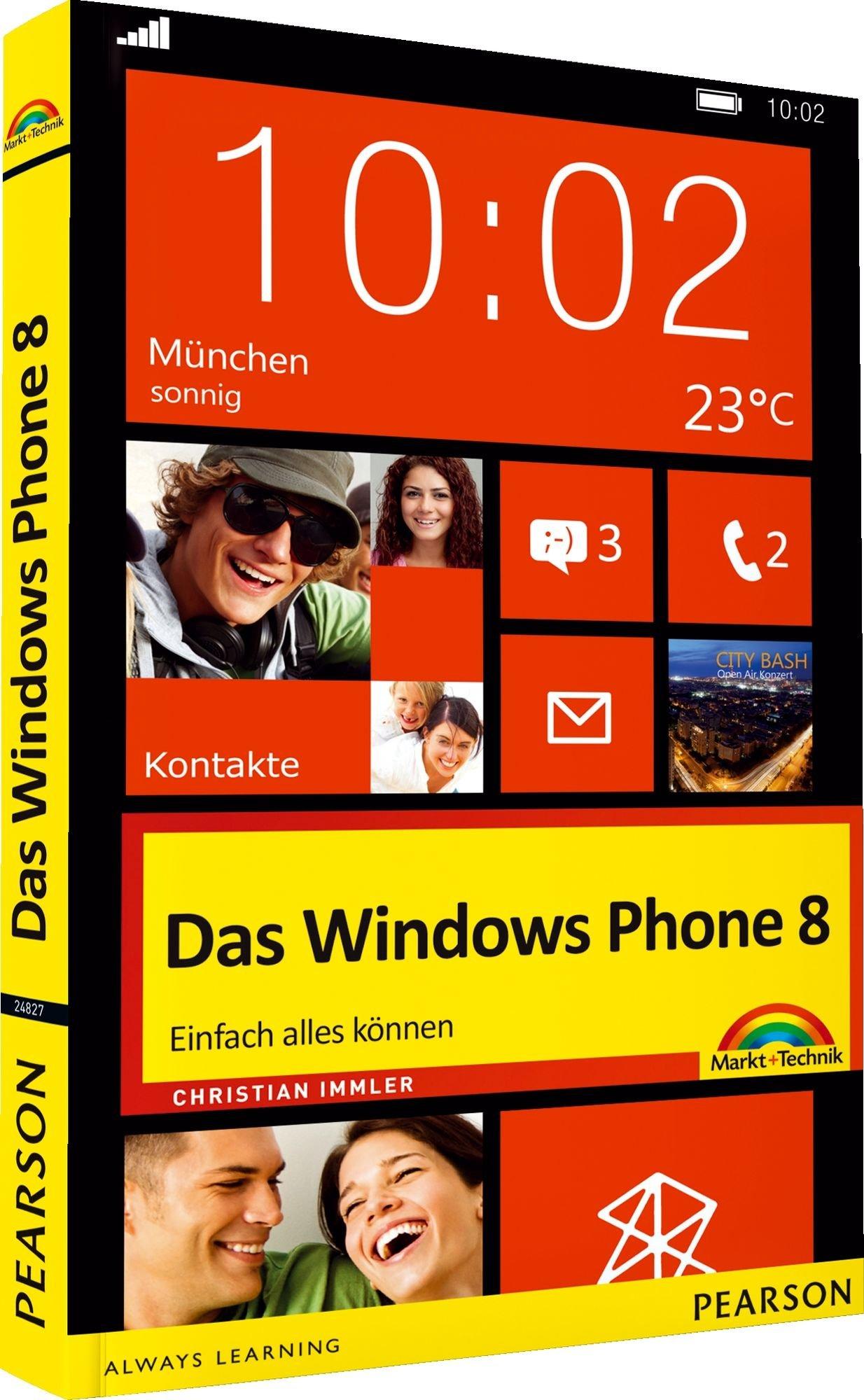das-windows-phone-8-das-schnelle-farbige-handbuch-einfach-alles-knnen-sonstige-bcher-m-t