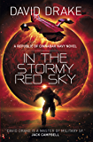 In the Stormy Red Sky (The Republic of Cinnabar Navy)