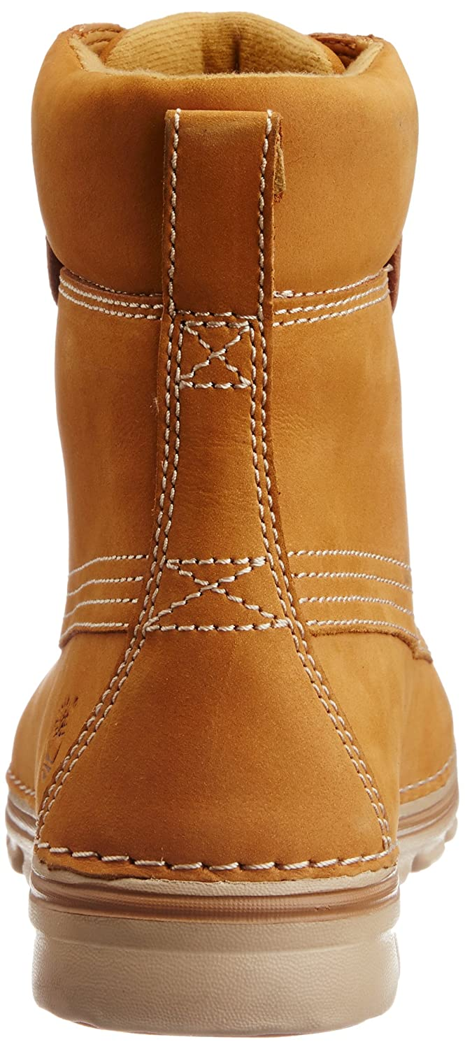 Earthkeepers Timberland Brookton 6 Stivali Classici (donne) v2byQvNW