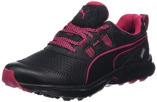 Gtx Essential Trail Damen Outdoor Puma Fitnessschuhe q0U7vcpp