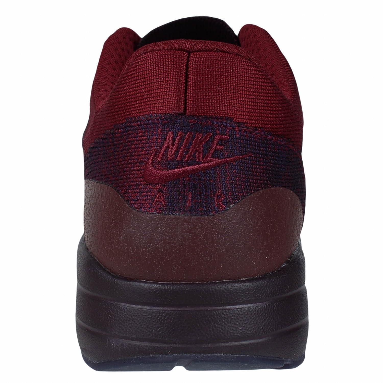 d05a9bffa3a82 Amazon.com  Nike Air Max 1 Ultra Flyknit Running Shoe