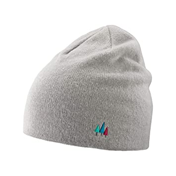 19413286 Salomon Unisex Angel Beanie, Vapor, One Size: Amazon.co.uk: Sports &  Outdoors