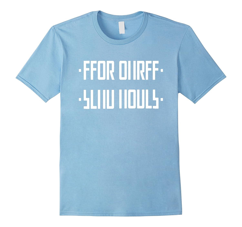 eef9d620afdc Funny SEND NUDES Hidden Message T-Shirt-TH - TEEHELEN