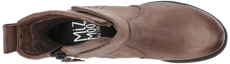 Miz Mooz Women's Nimble Boot