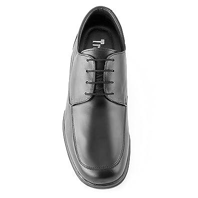 Scarpe da uomo: 7 modelli da comprare su Amazon per l