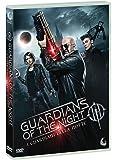 Guardians of The Night - I guardiani della Notte (DVD)