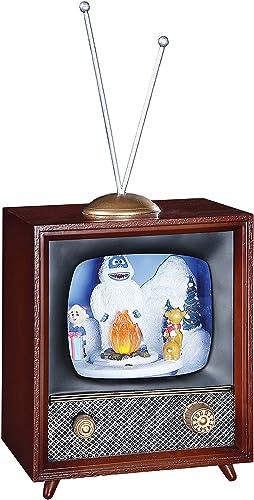 Rudolph Tv Anim 10 X4.5