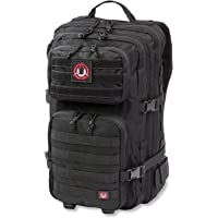 Orca Tactical SALISH 40L MOLLE Large 3-Day Army Military Survival Backpack Bug Out Bag Rucksack Assault Pack