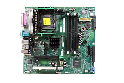 DELL SYSTEM GX280 DRIVERS FOR WINDOWS 8