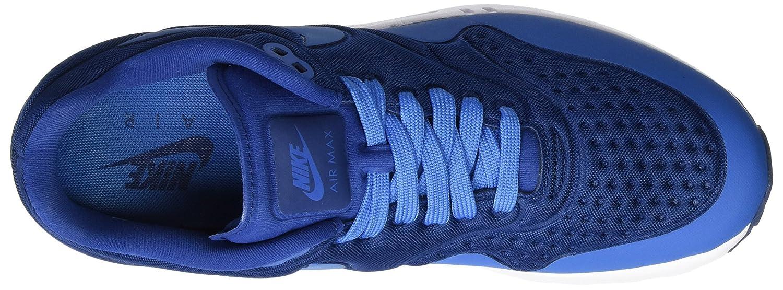 Nike Herren Air Max 1 Ultra Se Se Se Low-Top B004U2JAZA  97607c