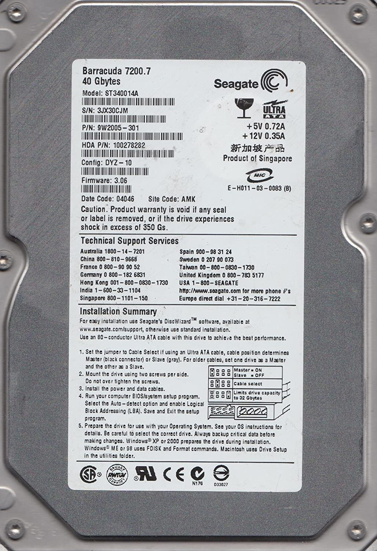 160GB 7200RPM Laptop Micro B Hard Drive for Windows /& 2.5 HDD SSD Enclosure