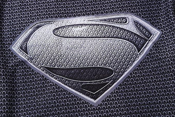 Cody Lundin/® Uomo Compressione T Shirt degli uomini del movimento Collant Fitness di Super Eroi 3d stampato Sport shirt