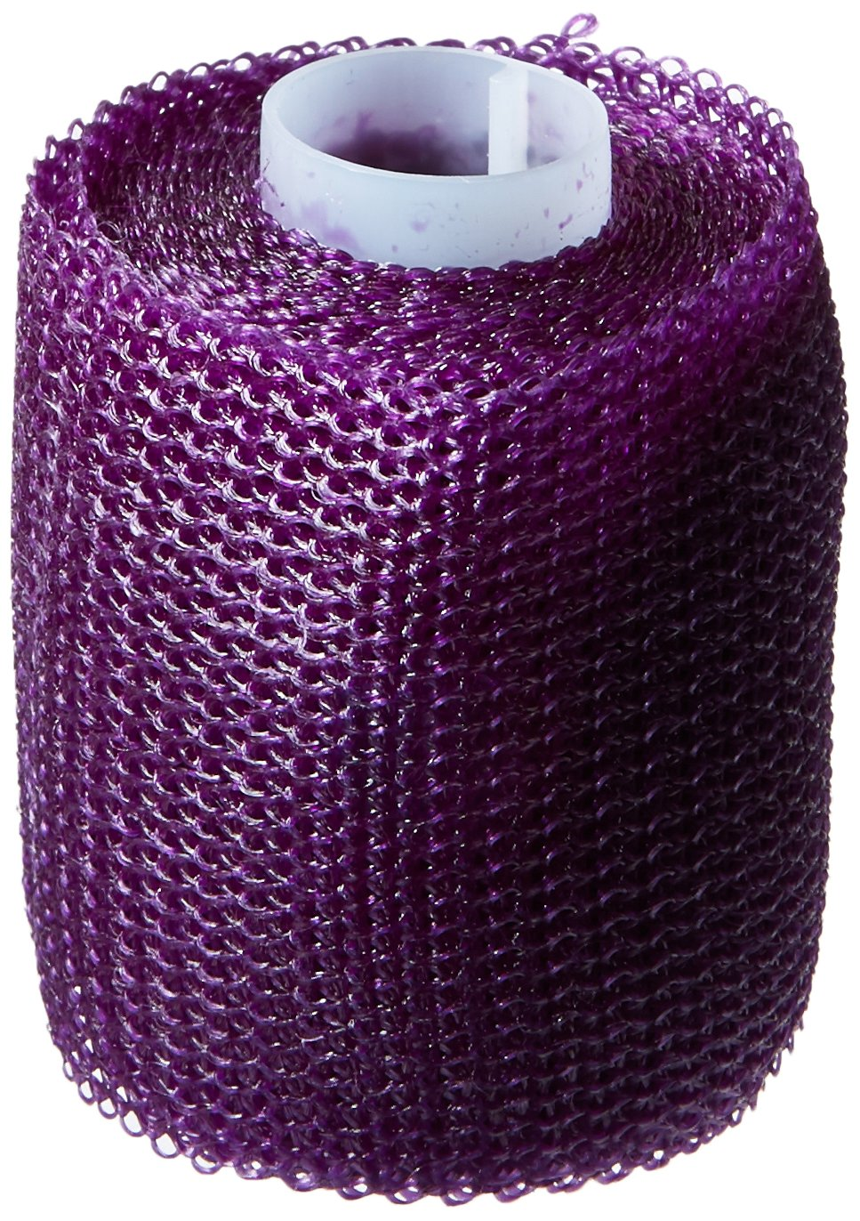 3M Health Care 82102U Soft Casting Tape, 2'' x 4 yd. Size, Purple (Pack of 10) by 3M Health Care