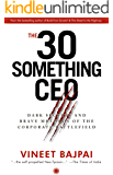 The 30Something CEO