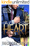 The Owner of His Heart: 50 Loving States, Pennsylvania (Escape with a ruthless businessman tonight Book 1)