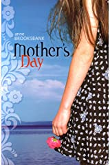 Mother's Day Kindle Edition