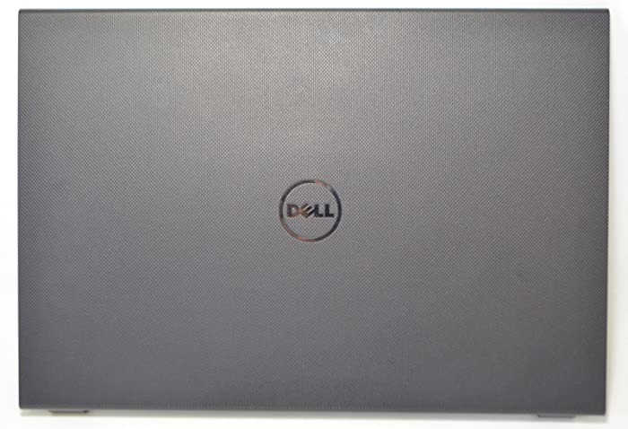 Top 10 Lid Cover For Dell Inspiron 156