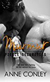 Murmur (Pierce Securities Book 5)