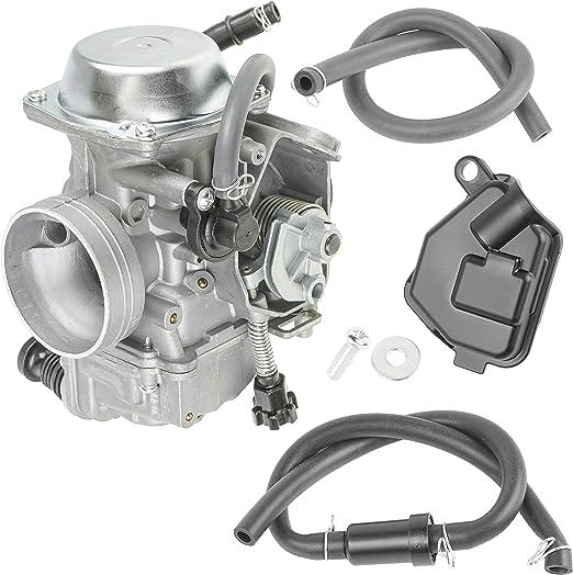 Engine Oil Seal Kit For Honda TRX400FW Fourtrax Foreman 4X4 1995-2003 400cc