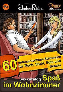 sex abenteuer sex auf dem tisch