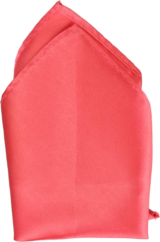 2Store24 Pañuelo para traje Hombre en gris: Amazon.es: Ropa y ...