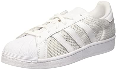 basket adidas superstar paillette