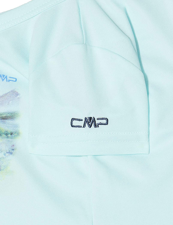 CMP Girls T-shirt