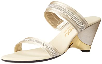 90a94410cc13 Onex Women s Stunning Dress Sandal