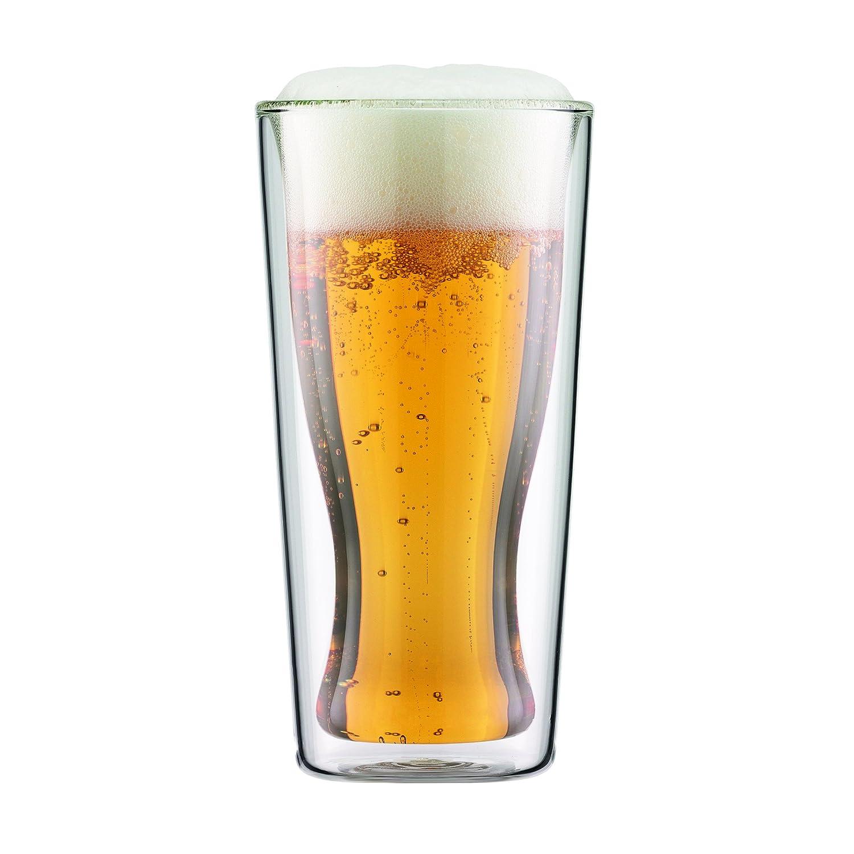 verre a biere bodum