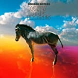 Only The Horses (Remixes)