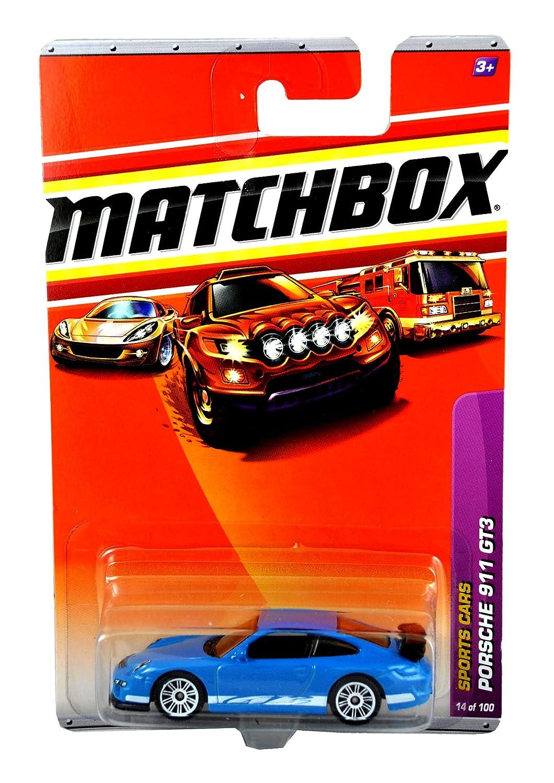 本店は Matchbox Sports Sports Porsche Cars Black Porsche Black 911 GT3 B004W0H2QE, FREEBOX:994d3df9 --- a0267596.xsph.ru