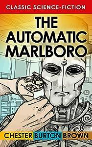The Automatic Marlboro