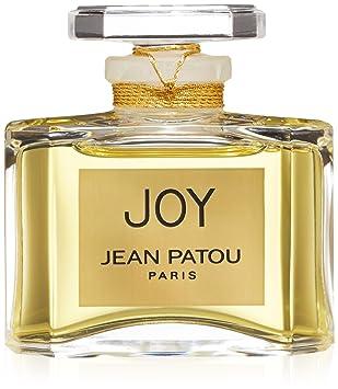Jean Patou Joy Eau de Parfum, 1er Pack (1 x 30 ml): Amazon
