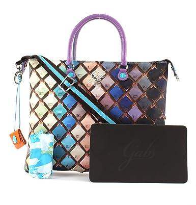 Studio G3 M Handbag multicolour Gabs 1Sh6W1iVF