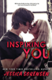 Inspiring You (Unraveling You Book 4)