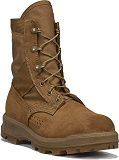product image for B Belleville Arm Your Feet Men's Burma 901 V2 Lightweight Jungle/Tropical Boot