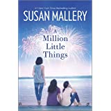 A Million Little Things: A Novel (Mischief Bay Book 3)