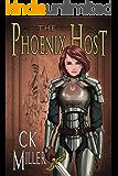 The Phoenix Host (Roanfire Series Book 1)
