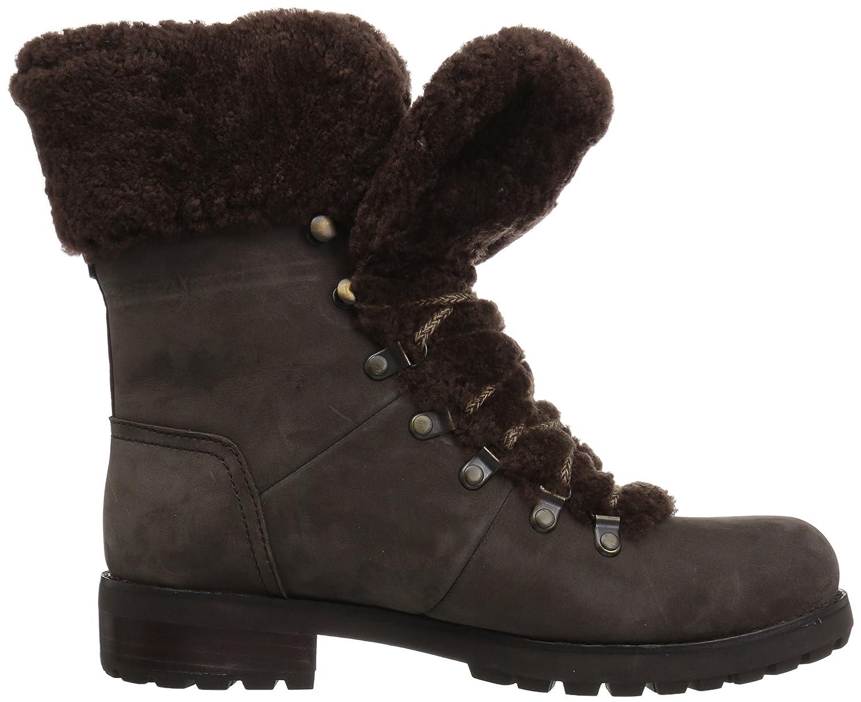 147808c7569 UGG Women's Fraser Ankle Bootie