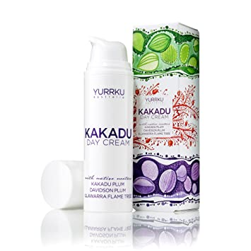 Utopia Night Facial Cream - 1.7 fl. oz. by Yurrku Goodal Premium Snail Tone Up Hydro Gel Mask (5Pcs) instant tone up moist hydro