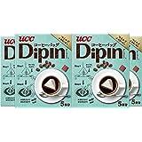 UCC DipIn コーヒーバッグ マイルド&あまい香り (8g×5本) 40g×4箱