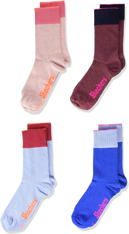 Skechers Socks Calzini Bambina