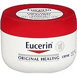 Eucerin Original Healing Rich Feel Creme 4 oz