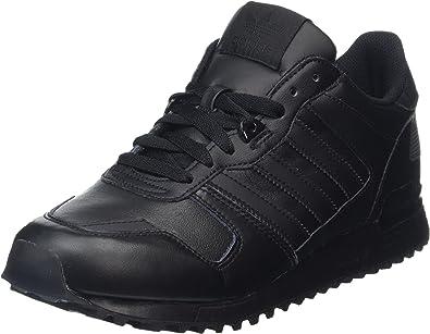adidas z700