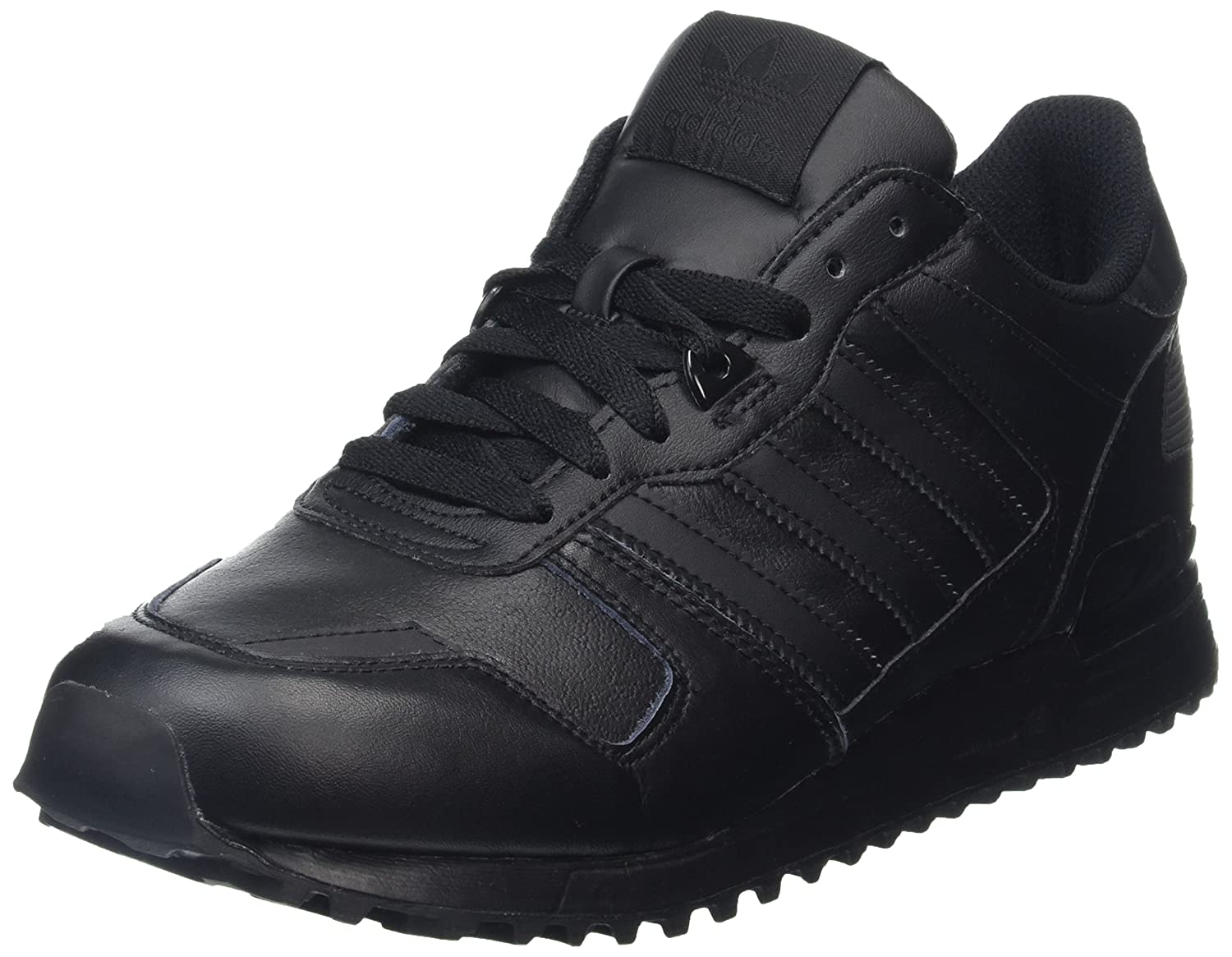 29fb6251bb14e adidas Unisex Adults  Zx 700 Running Shoes
