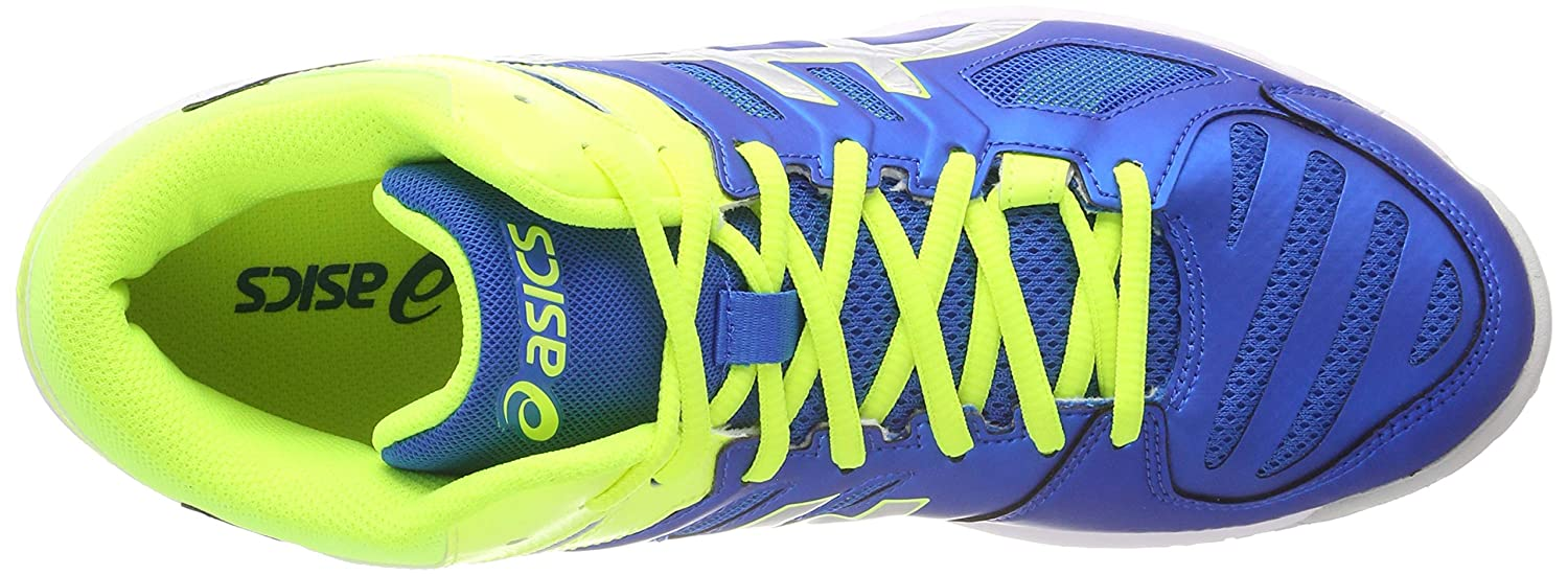 ASICS Gel-Beyond 5 MT Chaussures de Volleyball Homme Homme Homme e9b34a