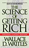 The Science of Getting Rich (Original Classic Edition) (Original Classic Editions)