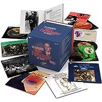 Furtwangler: The Complete Studio Recordings