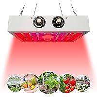 GALOOK LED Cultivo Interior Crecimiento y Floración 1200W