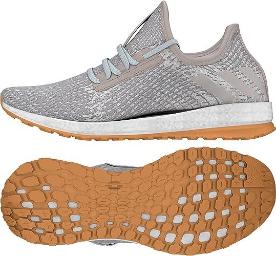 adidas Pureboost X ATR, Chaussures de Running Entrainement